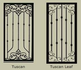 164 Best Grisham Steel Security Doors Bars Images On