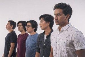 """Los """"Enemigos Públicos"""" de Guayaquil"""