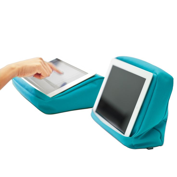 Best Ipad Air Bed Stand