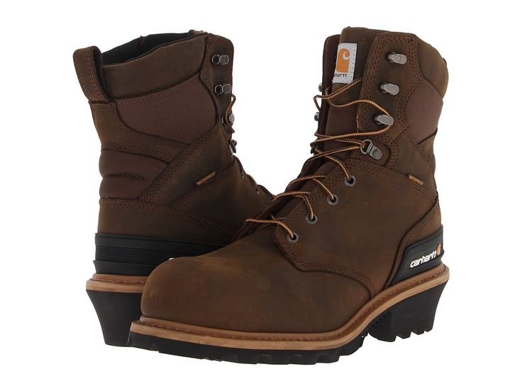Composite Toe Shoes Timberland Boot Barn