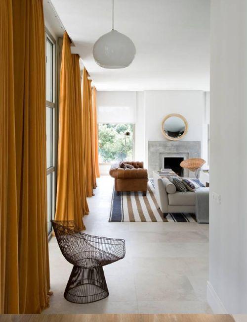 chicdec una casa con muchsimo estiloa stylish home