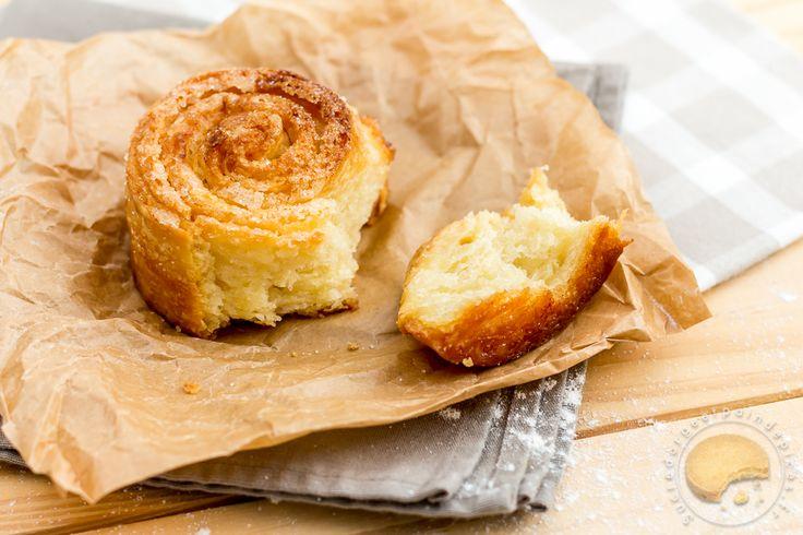 patisserie-recette-blog-kouign-amann-bretagne-beurre-feuillete
