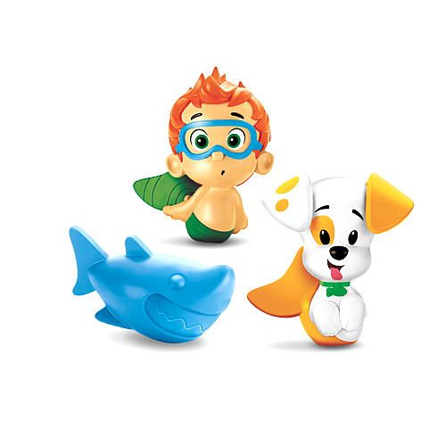 Mejores 14 imágenes de Toys en Pinterest   Juguetes para baño ...