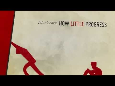 Is Justice Worth It? (Typography) - feat. Micah Bournes [World Relief] - YouTube