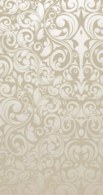 Best 25 Floral Pattern Wallpaper Ideas On Pinterest