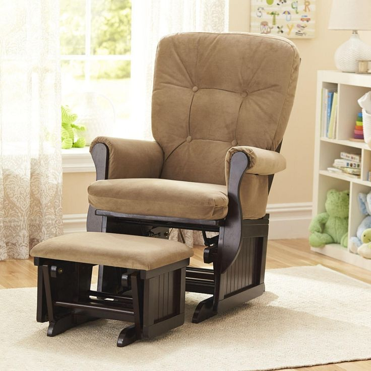 ... Rocking Chair Design Ideas Collections. Find ideas about #she