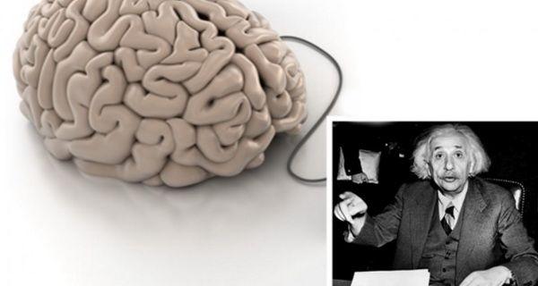 Secretele: Cum sa ne folosim creierul la o capacitate cat mai mare, pentru a avea o minte ascutita! TRUCURI ce functioneaza cu adevarat....