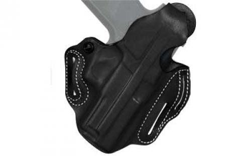 Desantis Thumb Break Fits Sig P320/250 Leather Right Hand Scabbard Belt Holster, Black by DeSantis. Desantis Thumb Break Fits Sig P320/250 Leather Right Hand Scabbard Belt Holster, Black.