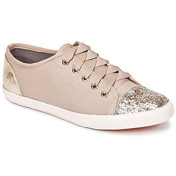 Chaussures - Haute-tops Et Baskets Chipie H9Tyo