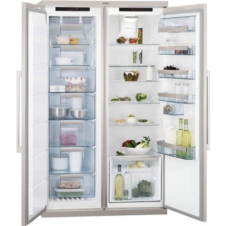 21 best Kühlschrank images on Pinterest   Gefriertruhe, Kühlschrank ...
