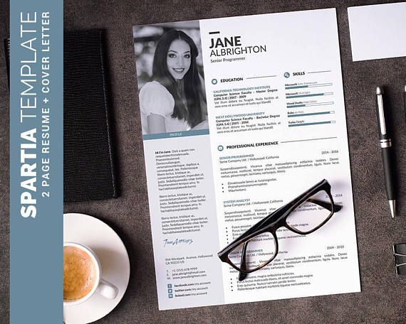 Best 25+ Resume models ideas on Pinterest Cv template - promo model resume
