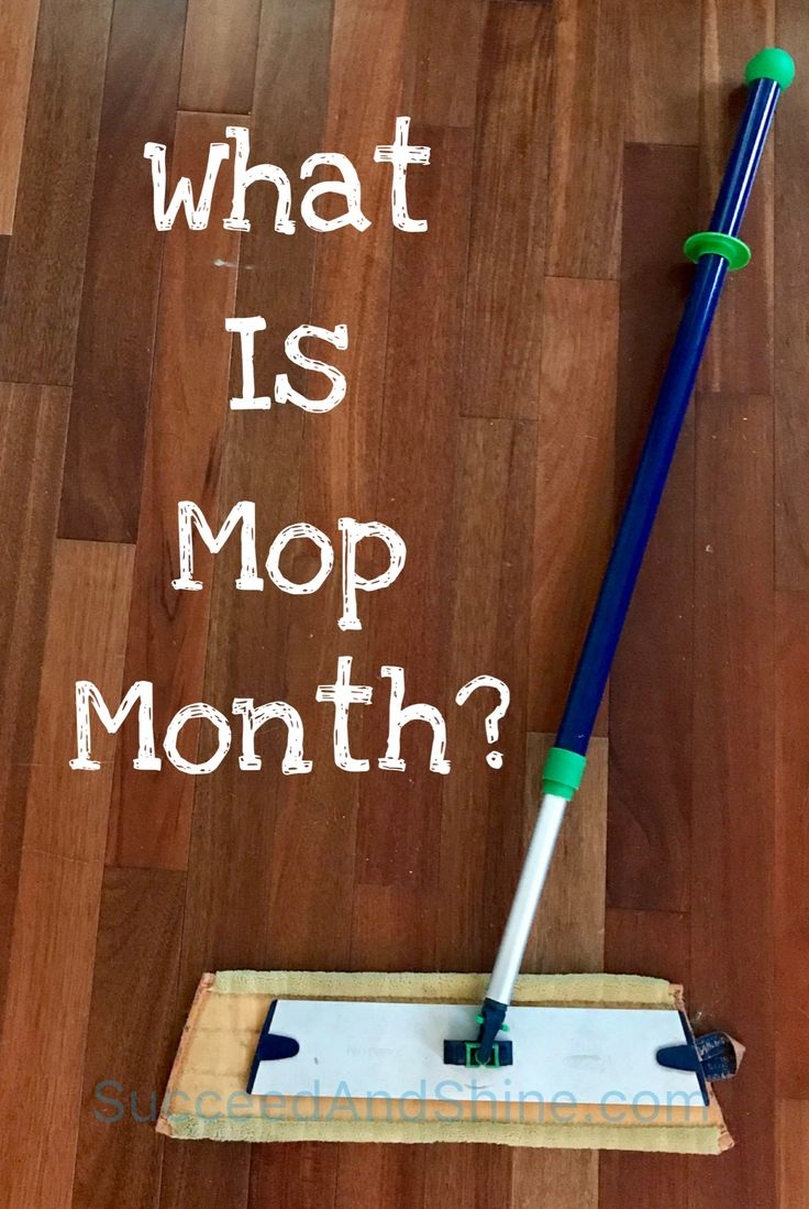 July is Norwex Mop Month!! So what exactly does that mean and what should you do about it? Norwex | Norwex Mop | Norwex Mop Month | Free Norwex Mop