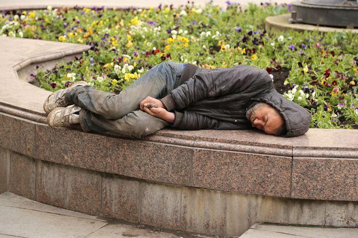 """Ab jetzt gilt: Raus aus den Wohnungen, mehr arbeiten – die """"Neuen"""" kommen"""