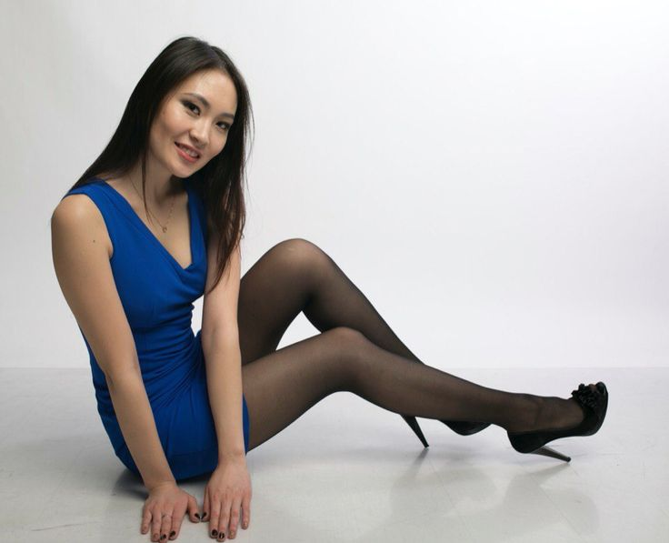 ystad asian personals Free asian personals - online dating is easy and simple, all you need to do is register to our site and start browsing single people profiles, chat online with people you'd like to meet.