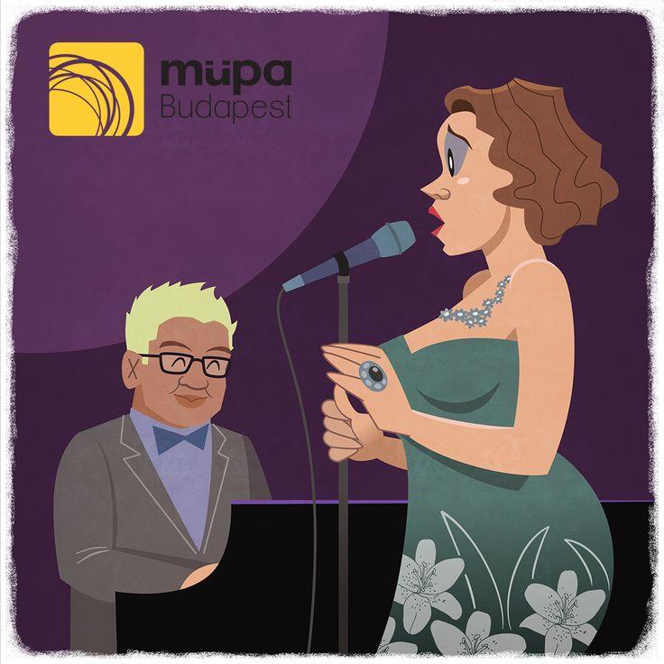 Based upon this performance: https://www.mupa.hu/en/program/pink-martini-2015-10-06_20-00-bela-bartok-national-concert-hall Az előadás, amely alapján a rajz készült: https://www.mupa.hu/program/pink-martini-2015-10-06_20-00-bbnh Video: https://www.facebook.com/MupaBudapest/videos/vl.174838212850904/10153163396556129/?type=1&theater Kép/Photo: https://www.facebook.com/MupaBudapest/photos/pb.62406706128.-2207520000.1444818051./10153160048736129/?type=3&theater #PinkMartini #rethinkmusic