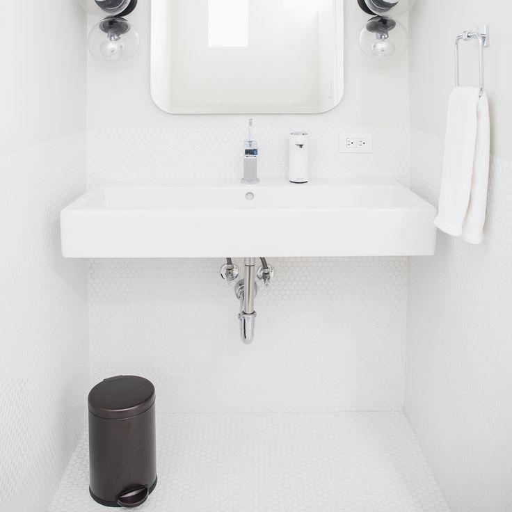 Bathroom Plumbing 101 Minimalist 15 Best Bath Upgrade Images On Pinterest  Bath Mixer Taps .