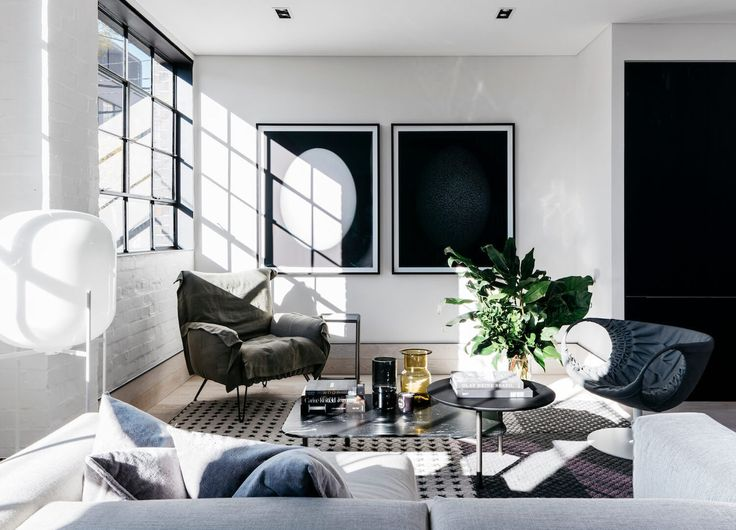 2721 melhores imagens de dise o interiores y espacios de for Diseno de espacios interiores