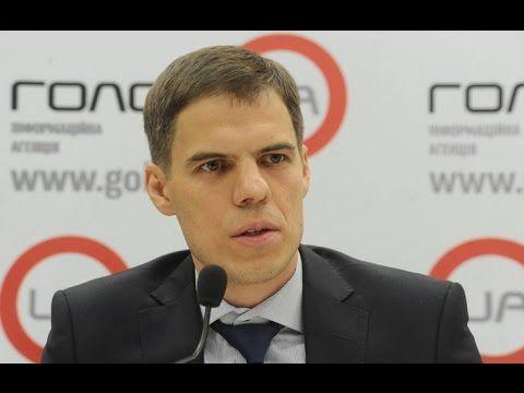 "Молодец мужик,разложил все по полочкам, как Европа ""помогает""Украине. - YouTube"