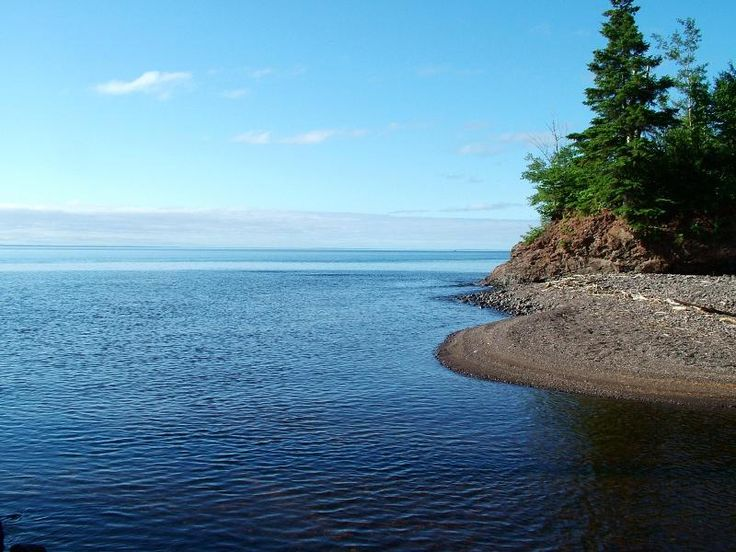 1000 images about lake superior on pinterest ontario for Best shore fishing in wisconsin