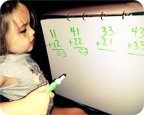 10 Ways to Use a Dry Erase Board - GOODEness Gracious: Conference Room, Schools Ideas, Erase Boards, Homeschool Room, Boards Markers, Curriculum Ideas, Colors Boards, Dry Erase, Color Boards