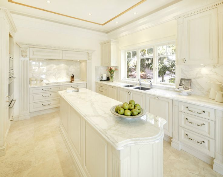 Best 25+ French Provincial Kitchen Ideas On Pinterest | Small French  Country Kitchen, French Style Kitchens And French Country Kitchens