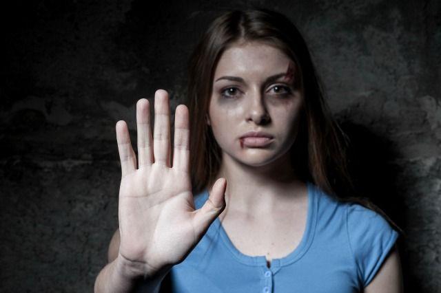 25 Νοεμβρίου: Παγκόσμια ημέρα για την εξάλειψη της βίας κατά των Γυναικών
