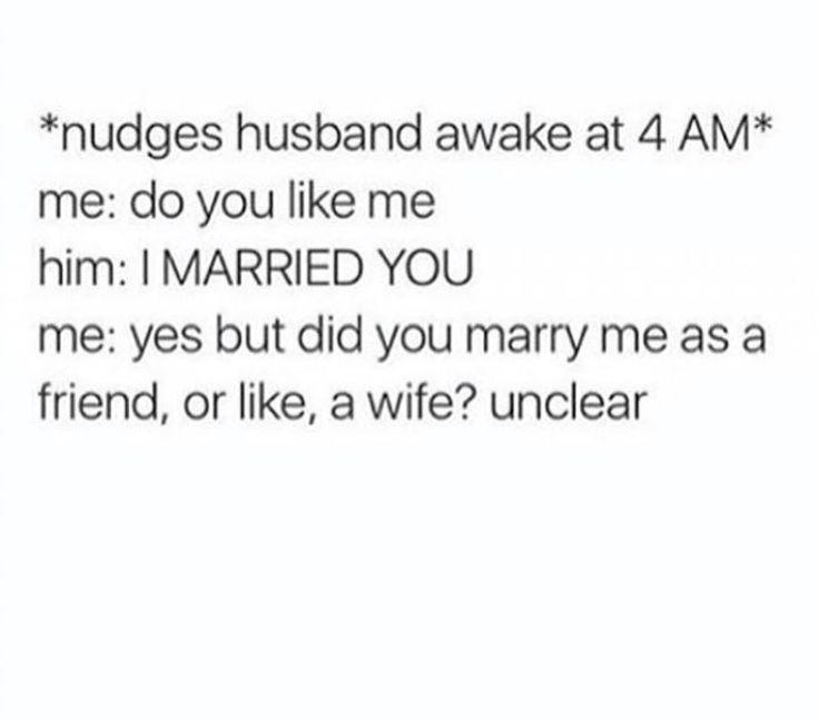 Best 20+ Husband Wife Humor Ideas On Pinterest