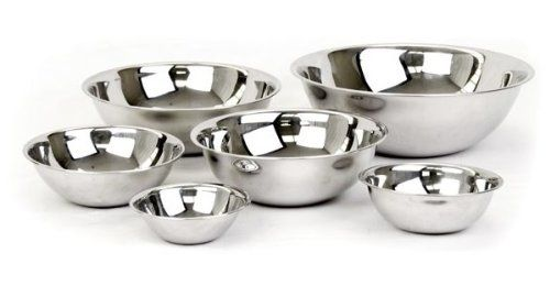 Nordic Ware Buttercup Cake Bowls