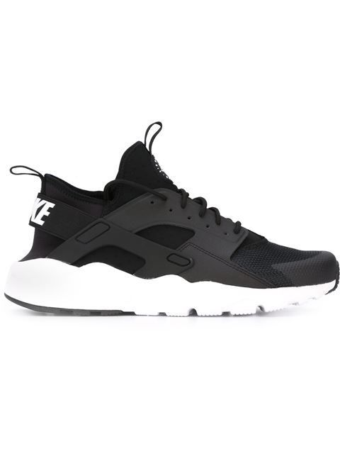 NIKE 'Air Huarache Run Ultra' Sneakers. #nike #shoes #sneakers