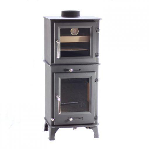 les 38 meilleures images du tableau small stove wood heat. Black Bedroom Furniture Sets. Home Design Ideas
