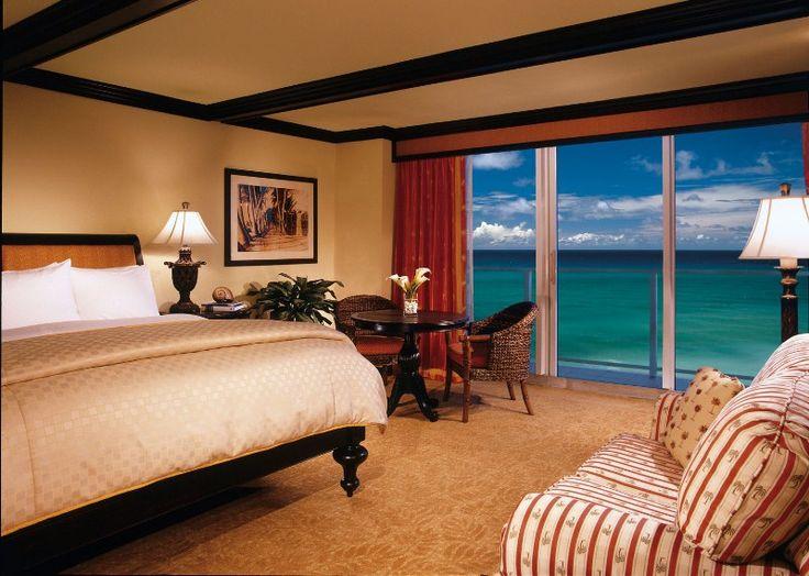 Jupiter Beach Resort & Spa | OPAL Collection