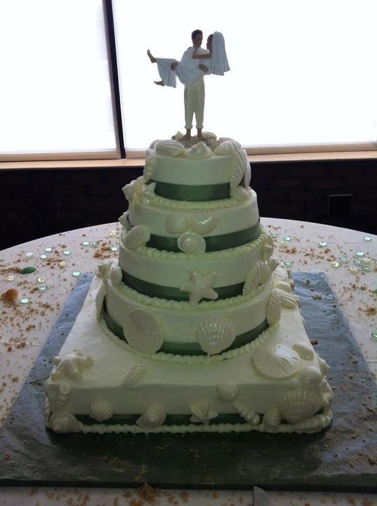 wedding cakes with square and round layers pin by ermalinda ramos on cakes 26118