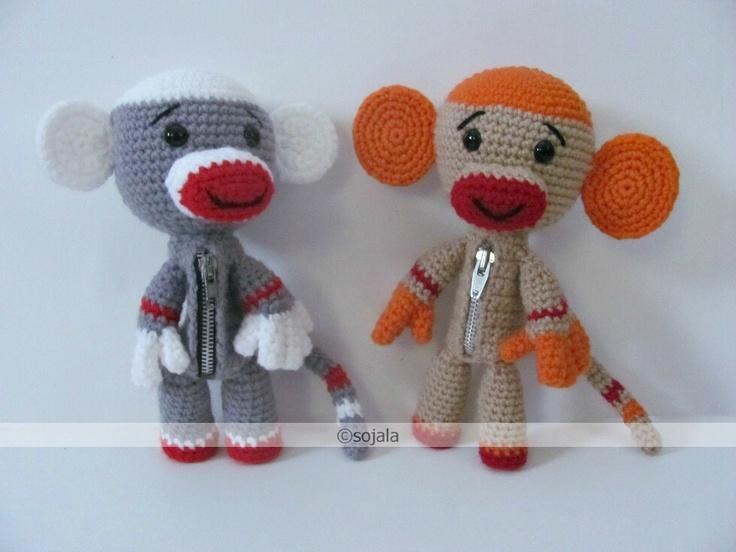 Free Pattern Amigurumi My Little Pony : Pin by Lana Raffy on Crochet Bags & Purses Pinterest