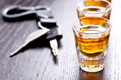 Finding DUI lawyers in St. Louis? Log on http://www.winningdefenselawyer.com/index.php/dui/ or Call at 888-550-402
