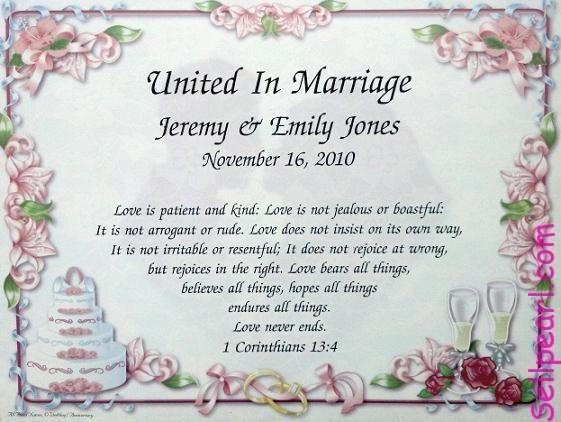 Wedding Officiant Speech Ideas: 1000+ Ideas About Funny Wedding Vows On Pinterest