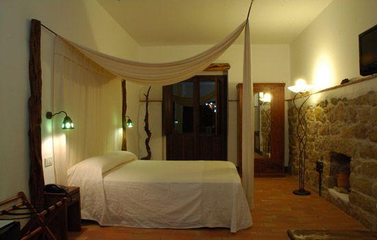 Nascar Hotel - Sardinien Spezialist