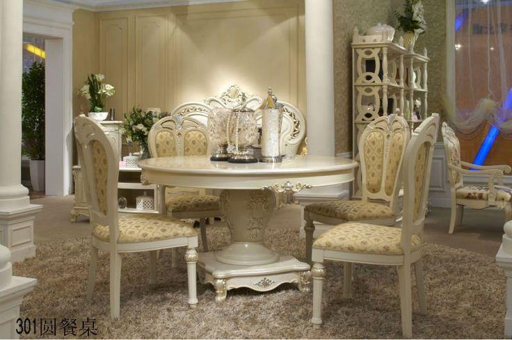 Mejores 10 imágenes de French Provincial Furniture en Pinterest ...