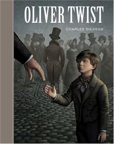 best charles dickens novels images christmas best books for boys a booklist compiled by a boy