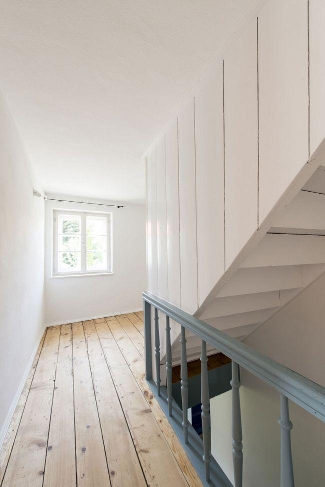 250 best rénovation longère images on Pinterest Bedroom, Colour