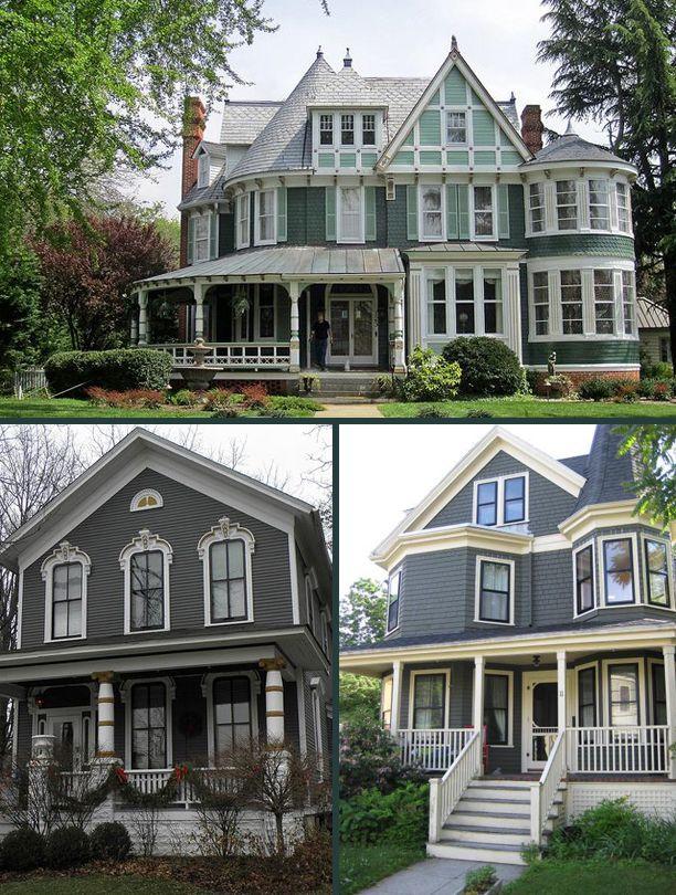Tremendous 17 Best Ideas About Exterior Color Palette On Pinterest Home Largest Home Design Picture Inspirations Pitcheantrous