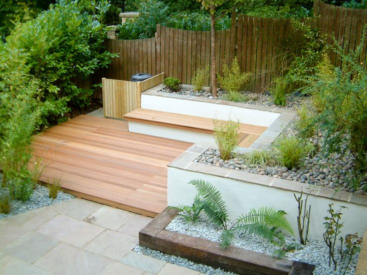 531 best home ♥ garden layouts images on pinterest