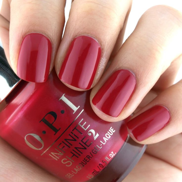 705 best OPI images on Pinterest | Gel color, Infinite and Colour