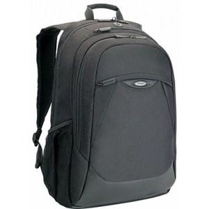 Targus Pulse Laptop Backpack 15.6 inch(Black)