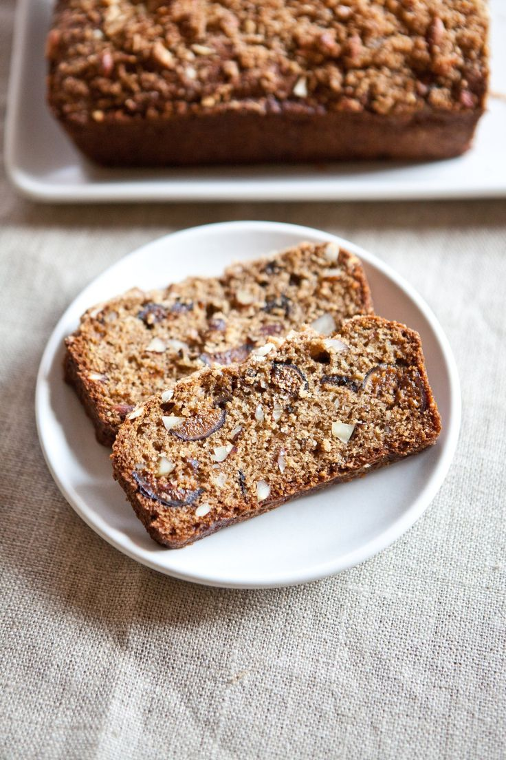 Everyone has their comfort zone in the kitchen. Maybe you make a mean meatloaf or the very best chocolate chip cookies. Maybe your spaghetti sauce has garnered a reputation around your neighborhood. For me, quick breads, muffins, and scones are my jam because they come together quickly, and I can experiment with ways to make them a bit healthier by incorporating some whole grains and much less sugar than is often called for. Sometimes, in my endless tweaks, I come up with a real winner, a…