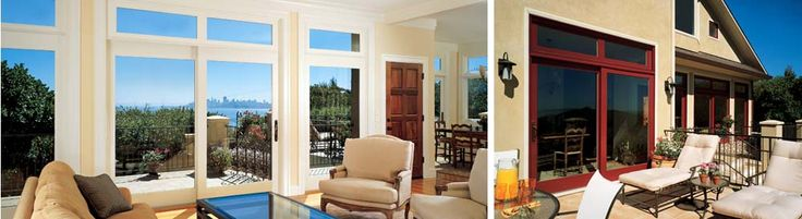 1000 images about marvin windows doors on pinterest for Marvin sliding screen door