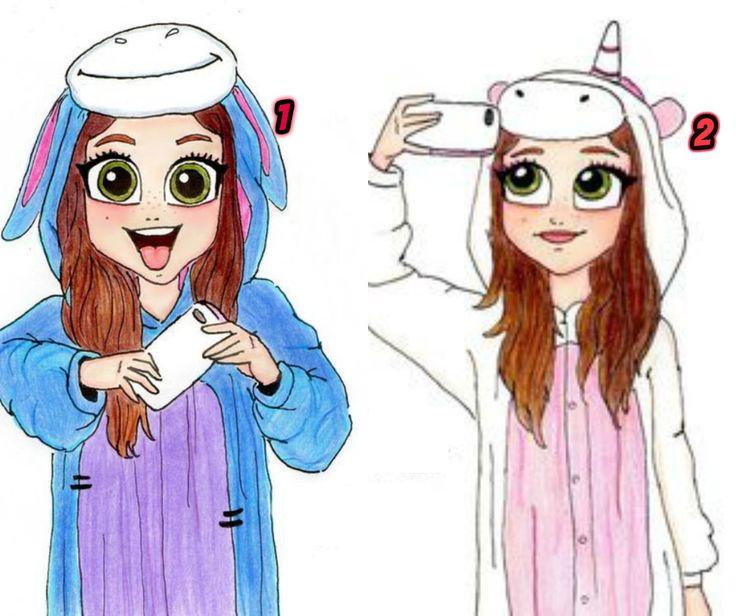 me encanta esto ojala yo me tome una foto a si con mi mejor amiga (: | Beautiful Cases For Girls