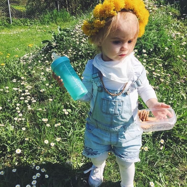 Beautiful Summer girl ☀️ #babygirl #dailyparenting #momtobe #motherlife #twistshake #twistshakesleepyhead