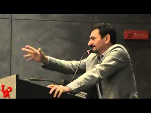 passaparola adesso: Omofobia: il cavallo di Troia per diffondere la Teoria Gender - Avv. Gianfranco Amato.
