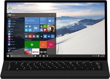 Какие новые сюрпризы приготовила нам Windows 10