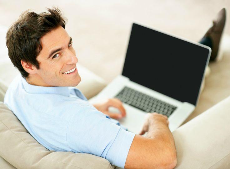 """Résultat de recherche d'images pour """"Are You Looking For Opportunity Online?"""""""